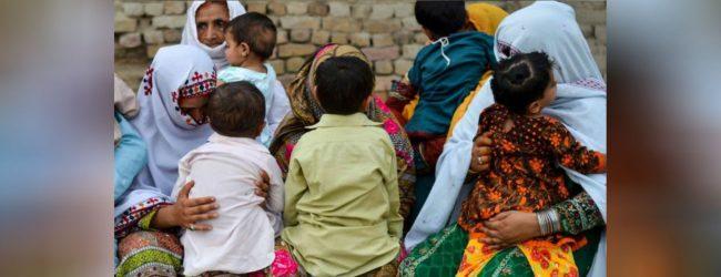 நெருக்கடிகளை சமாளிக்க ஹுவாவே தயாராகவுள்ளது: தலைமை செயல் அதிகாரி ரென் செங்ஃபேய் தெரிவிப்பு