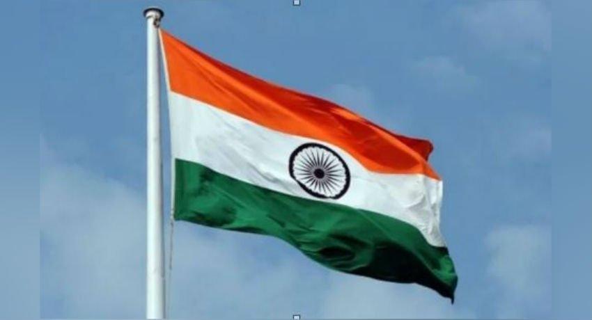 இந்திய தேசிய புலனாய்வு முகவரக உறுப்பினர்கள் நாட்டுக்கு வருகை
