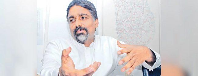 பிரகாஷ்ராஜ் புதிய அரசியல் கட்சி ஆரம்பிக்க தீர்மானம்