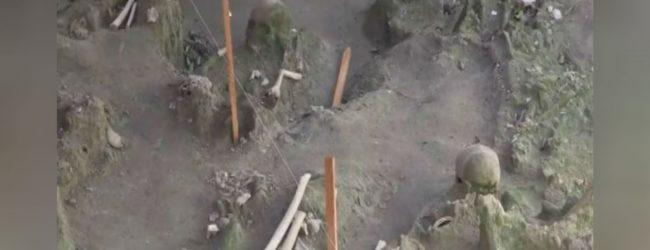 உலகக்கிண்ண கிரிக்கெட் தொடரில் வர்ணனை செய்யவுள்ள 24 பேர்