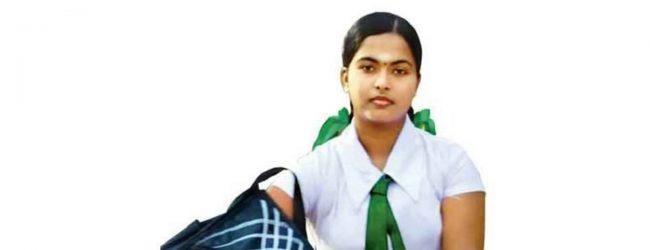 வித்தியா கொலை வழக்கு: லலித் ஜயசிங்கவிற்கு எதிராக சட்ட மா அதிபரால் வழக்குத்தாக்கல்