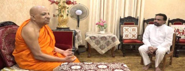 போலி தகவல்கள் அடங்கிய கடிதங்களை அனுப்ப முயன்று கைதானவர்கள் கொழும்பு குற்றத்தடுப்புப் பிரிவில் மீண்டும் ஒப்படைப்பு