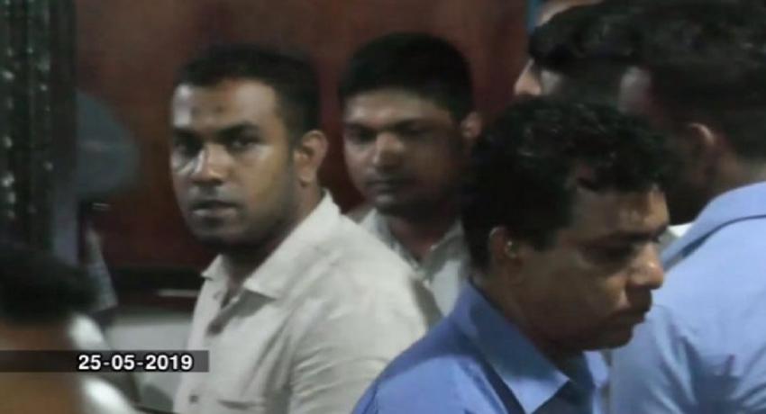 குருநாகல் வைத்தியருக்கு எதிராக 133-க்கும் அதிக முறைப்பாடுகள் பதிவு