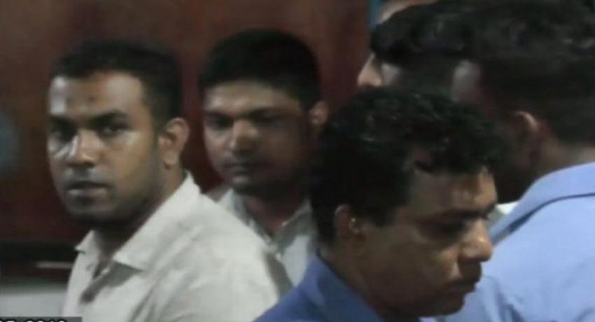 வைத்தியர் சேகு ஷிஹாப்தீன் மொஹமட் சாஃபி தொடர்பில் 220 முறைப்பாடுகள் பதிவு