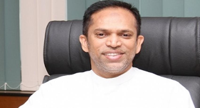 கிழக்கு மாகாண ஆளுநர் ஹிஸ்புல்லா ஆசிரியர்களுக்கு வழங்கிய இடமாற்றங்கள் இரத்து
