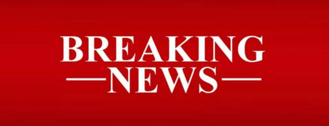நீதிமன்ற உத்தரவு கிடைத்தால் மாகாணசபைத் தேர்தலை நடாத்த தயார் – தேசிய தேர்தல்கள் ஆணைக்குழு