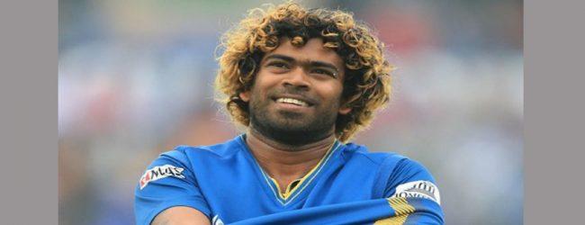 ஆப்கானிஸ்தானுடனான போட்டியில் பாகிஸ்தான் 3 விக்கெட்களால் வெற்றி