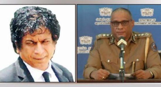 9 பொலிஸ் அதிகாரிகளுக்கு எதிராக ஒழுக்காற்று நடவடிக்கை எடுக்குமாறு சட்ட மா அதிபர் ஆலோசனை