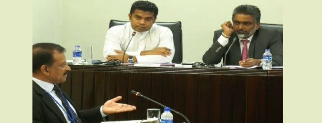 குத்துச்சண்டை கோதா: உலக சம்பியனை வீழ்த்திய அன்டி ருயிஸ்