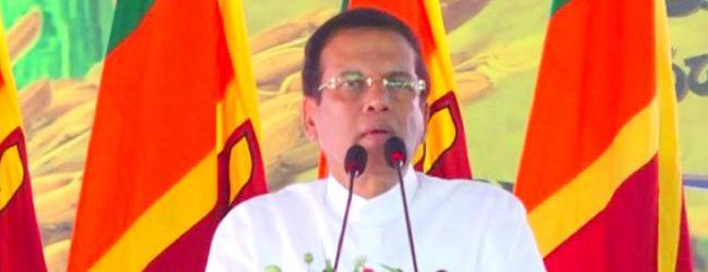 காஜல் அகர்வாலின் 100 நாள் சவால்