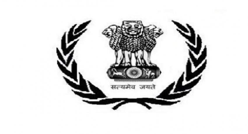 ஐ.எஸ் அமைப்பு உபாய மார்க்கத்தை மாற்றியுள்ளதாக இந்திய உளவுப் பிரிவு எச்சரிக்கை
