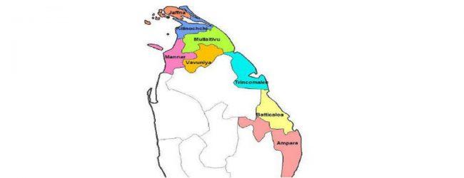 இரகசிய தகவல்களை ஊடகங்கள் ஊடாக அம்பலப்படுத்துவதற்கு அனுமதி வழங்கப்போவதில்லை: ஜனாதிபதி