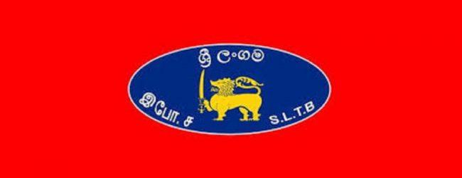 வடக்கில் இடம்பெறும் காணி ஆக்கிரமிப்பு தொடர்பில் ரவிகரன் விமர்சனம்