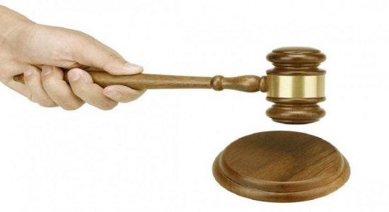 காஷ்மீர் சிறுமி கொலை: குற்றஞ்சாட்டப்பட்ட 6 பேரும் குற்றவாளிகளாக அறிவிப்பு