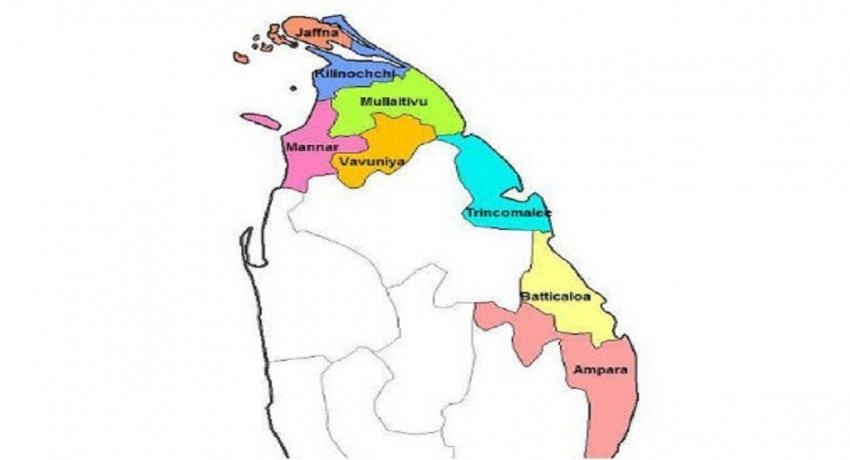 வடக்கு, கிழக்கு அபிவிருத்திக்கு 7 பில்லியன் ரூபா ஒதுக்கீடு: போதிய குடிநீர் வழங்க நடவடிக்கை இல்லை