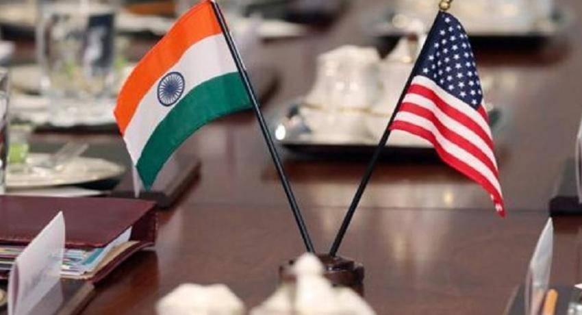இந்தியாவிற்கான GSP வரிச்சலுகையை இரத்து செய்கிறது அமெரிக்கா
