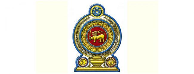 சர்ச்சைக்குரிய 4 வழக்கு விசாரணைகளை துரிதப்படுத்துமாறு சட்ட மா அதிபர் ஆலோசனை