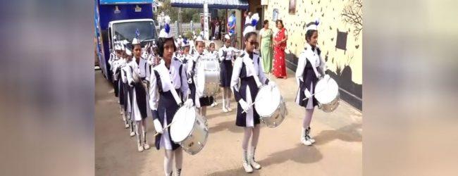 Batticaloa Campus குறித்த பரிந்துரை அறிக்கையை ஆராய அமைச்சரவை உபகுழுவை நியமிக்க தீர்மானம்
