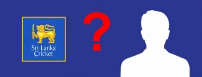 காணி சட்டமூலம் அரசியலமைப்பிற்கு முரணானது என உத்தரவிடக் கோரி எதிர்க்கட்சியினர் மனு தாக்கல்
