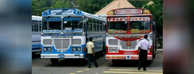 லிபிய அகதிகள் முகாம் மீது வான் தாக்குதல்; 40 பேர் உயிரிழப்பு