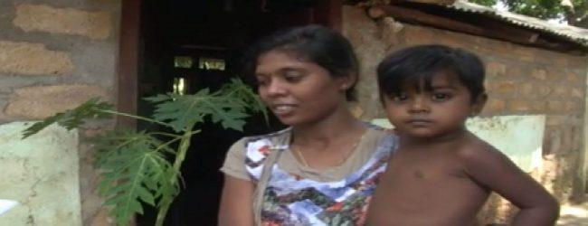 பங்களாதேஷிற்கு எதிரான 2 ஆவது சர்வதேச ஒருநாள் கிரிக்கெட் போட்டி: இலங்கை 7 விக்கெட்களால் வெற்றி