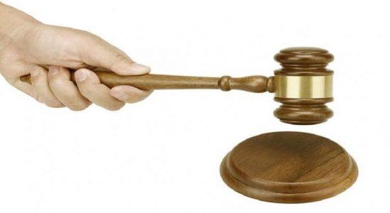திருகோணமலையில் ஐவர் சுட்டுக்கொலை: 13 சந்தேகநபர்களும் விடுதலை