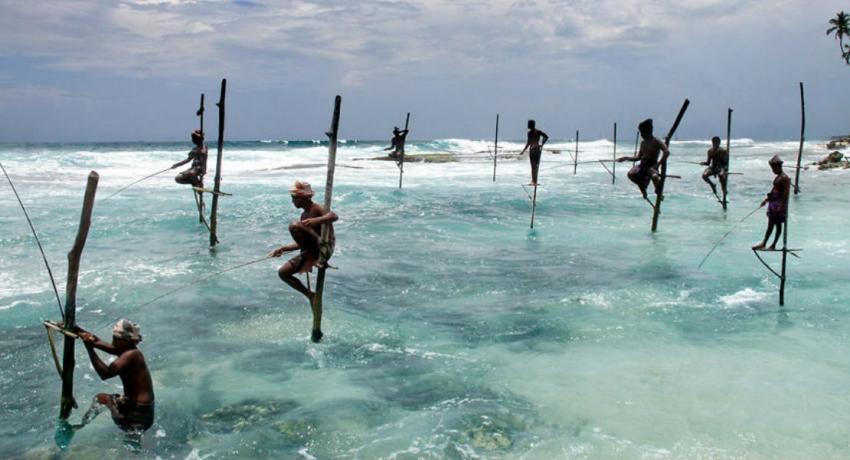 மீனவர்களுக்கான ஓய்வூதியத் திட்டத்தை அறிமுகப்படுத்த நடவடிக்கை