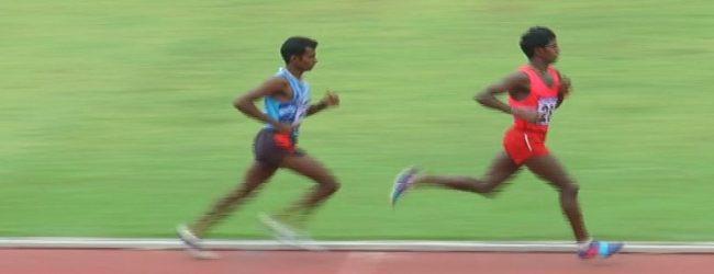 சர்வதேச பொலிஸ் அணிகளுக்கிடையிலான கிரிக்கெட் போட்டியில் இலங்கை அணி சாம்பியனானது