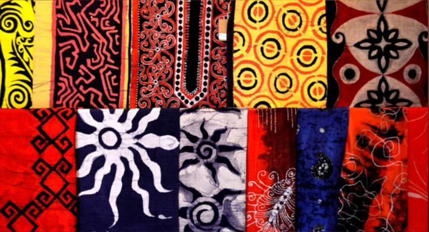 பத்திக் லங்கா தேசிய கண்காட்சி நாளை மற்றும் நாளை மறுதினம்