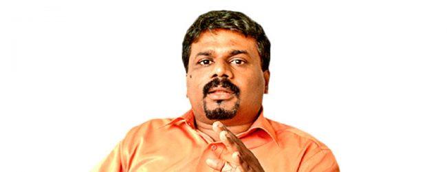 நேர்மையானவர், ஊழலற்றவர் சஜித் பிரேமதாச மட்டுமே – ஜனாதிபதி