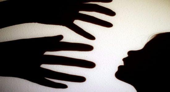 குற்றவியல் மற்றும் சிறுவர்களுக்கு எதிரான குற்றங்கள் தொடர்பில் 7503 வழக்குகள் தாக்கல்