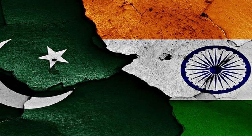 இந்தியாவுடனான வர்த்தக தொடர்புகளை இரத்து செய்ய பாகிஸ்தான் தீர்மானம்
