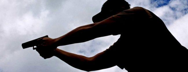 மக்கள் சக்தி: அபிவிருத்தியின் நிழல் கூட படராத பிரதேசங்களில் வாழும் மக்கள்