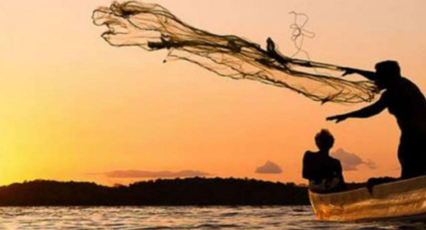 மீனவர்களுக்கு கடற்றொழில் திணைக்களம் விடுத்துள்ள அறிவுறுத்தல்