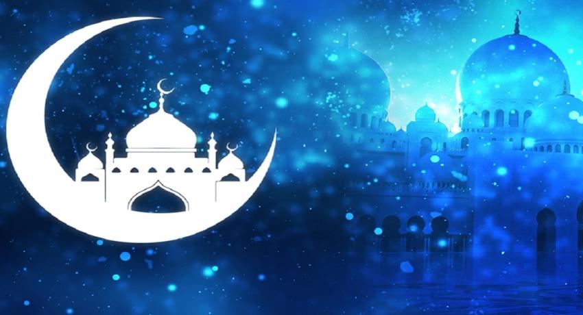 எதிர்வரும் 12 ஆம் திகதி புனித ஹஜ் பெருநாள்: கொழும்பு பெரிய பள்ளிவாசல் அறிவிப்பு