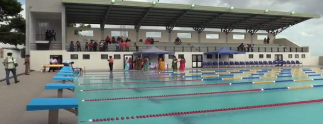 சஜித் பிரேமதாச தான் வெற்றிபெறும் ஜனாதிபதி வேட்பாளர்: மங்கள சமரவீர