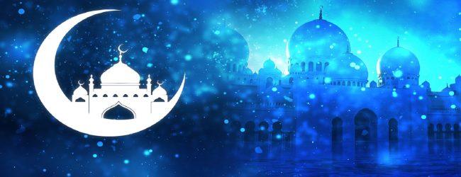 தாய்லாந்தில் 6 வெடிப்புச் சம்பவங்கள்: 4 பேர் காயம்