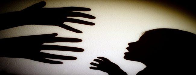 கிளிநொச்சி இரட்டைக்கொலை: சந்தேகநபருக்கு 14 நாட்கள் விளக்கமறியலில்