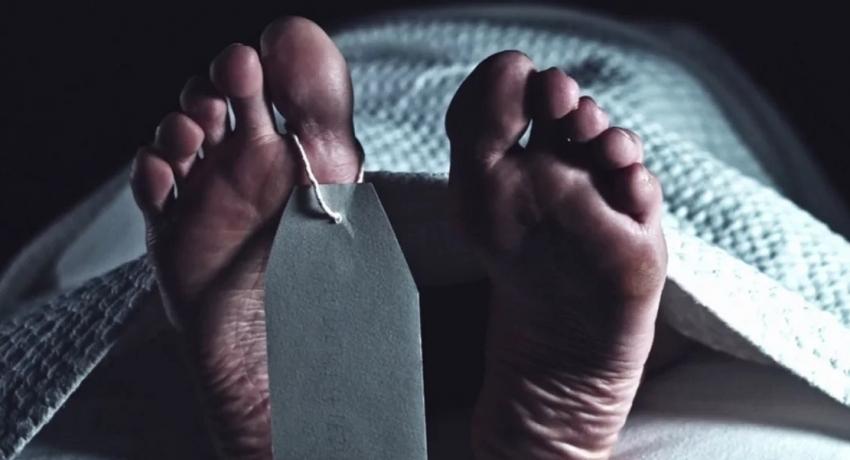 மீரிகமயில் சட்டவிரோத மதுபானம் அருந்திய 6 பேர் உயிரிழப்பு; 8 பேர் வைத்தியசாலையில் அனுமதி