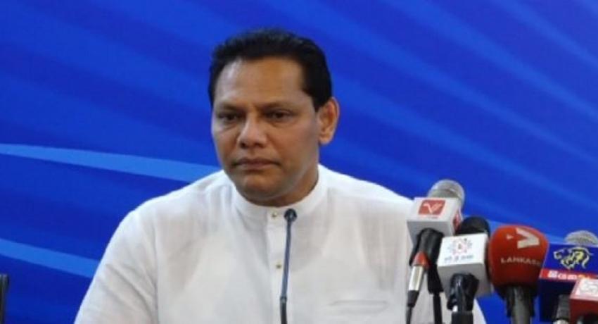 சுதந்திரக் கட்சியை விட்டுச்சென்ற தேசியப்பட்டியல் உறுப்பினர்கள் ஐவருக்கு எதிராக ஒழுக்காற்று நடவடிக்கை