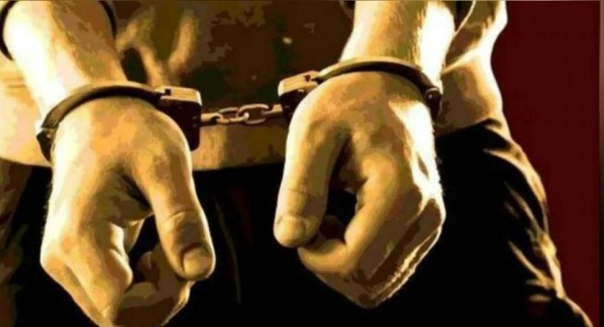 குடு ரொஷான் உள்ளிட்ட 7 பேர் கைது