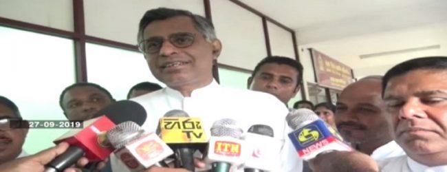 இலங்கை – பாகிஸ்தான் இடையிலான போட்டி பிற்போடப்பட்டது
