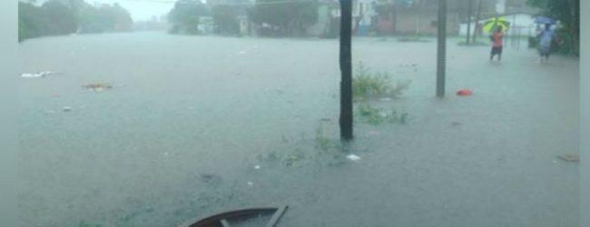 களு, கிங், நில்வளா கங்கைகளின் நீர்மட்டம் தொடர்ந்தும் அதிகரிப்பு
