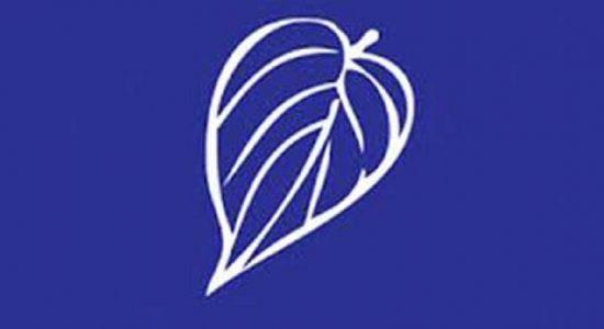 தேசியப் பட்டியல் உறுப்பினர்கள் ஐவரின் உறுப்புரிமையை நீக்க ஐ.ம.சு.கூ தீர்மானம்