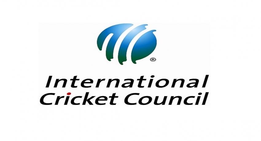 பாகிஸ்தானின் பாதுகாப்பு தொடர்பில் ஆராய ICC தீர்மானம்