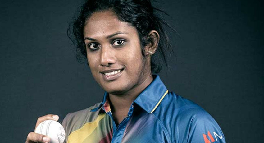 சமரி அத்தபத்து சாதனை