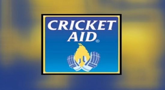 Cricket Aid நிறுவன கணக்கை இடைநிறுத்தி விசாரணை நடத்துமாறு COPE குழு அறிவிப்பு