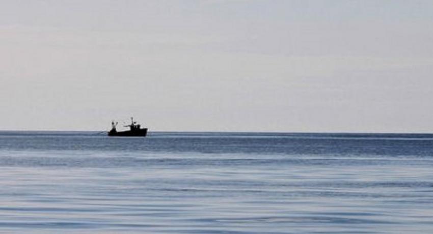 சாய்ந்தமருதில் கடற்றொழிலுக்கு சென்ற மீனவர்கள் மூவரைக் காணவில்லை