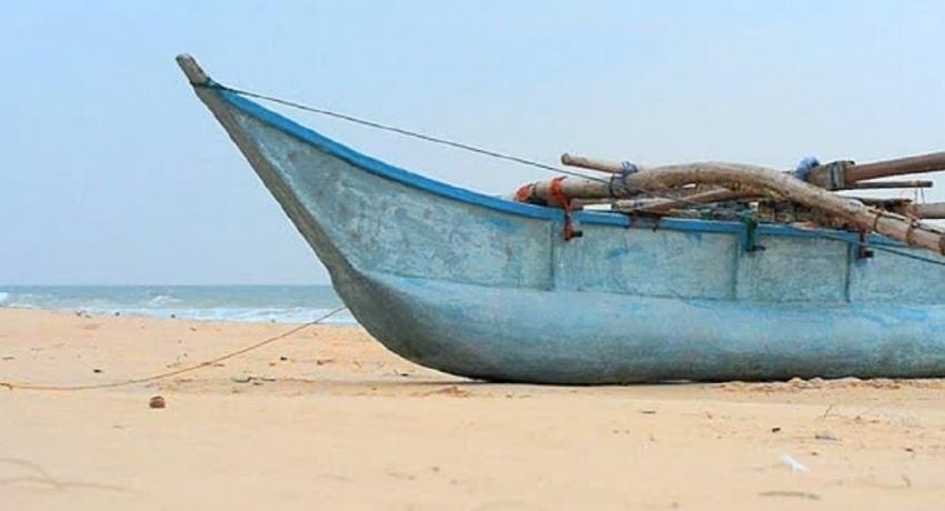இந்தியாவில் கைது செய்யப்பட்டிருந்த இலங்கை மீனவர்கள் 18 பேர் விடுதலை