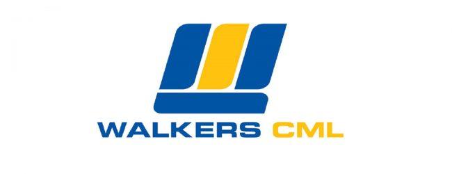 MTD Walkers-இன் பங்குகள் விற்பனை இடைநிறுத்தம்